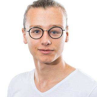 Luca Stettner