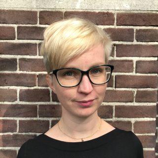 Liesa Hellmann