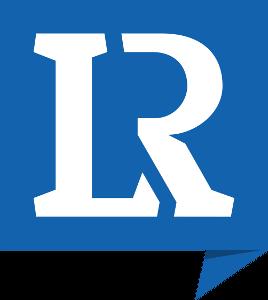 Logo Lausitzer Rundschau