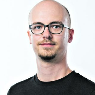 Moritz Clauß