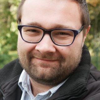 Dominik Guggemos